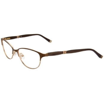 Cafe Boutique CB1022 Eyeglasses